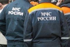 Путин сократил число сотрудников МЧС в регионах