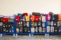 «Нужно искать возможность перевозить больше людей, а не багажа»