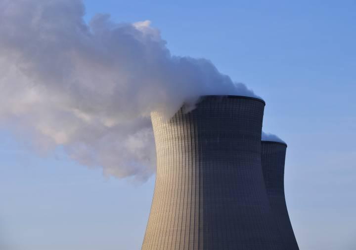 Приморские ученые создали материал для строительства ядерных реакторов