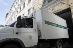 Во Владивосток направляется комиссия ФСИН