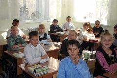 Школы и детские сады готовятся к началу учебного года в Приморье