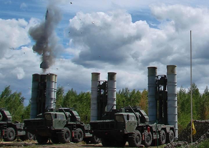 В Приморье завершились военные учения