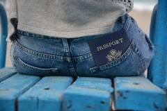 С 1 августа иностранцы могут приехать во Владивосток по электронной визе