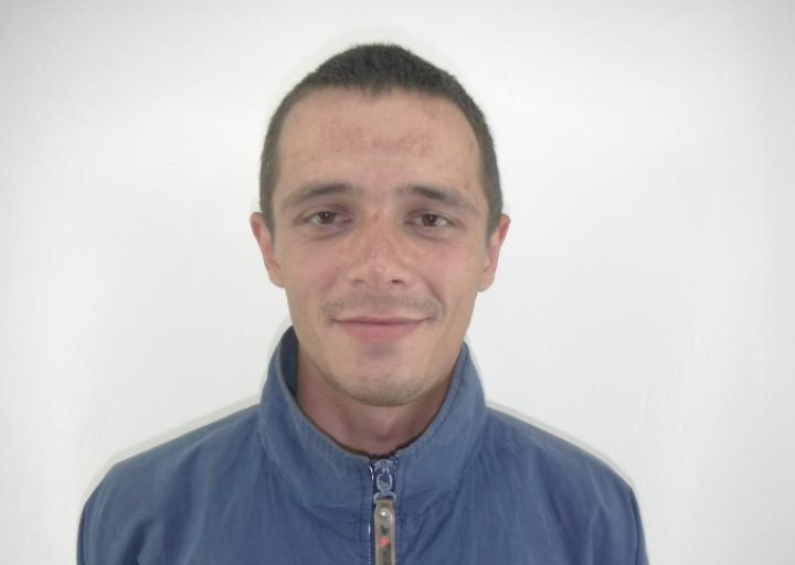В Приморье еще один осужденный совершил побег с рабочего объекта КП-26