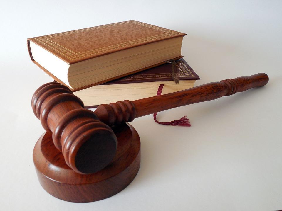 Экс-председателя приморского Союза горнопромышленников приговорили к трем годам условно