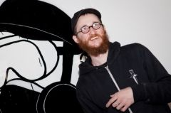 Валерий Чтак: «Я не заставлю людей понимать мои работы»