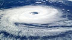 Стали известны подробности прихода тайфуна Noru в Приморье