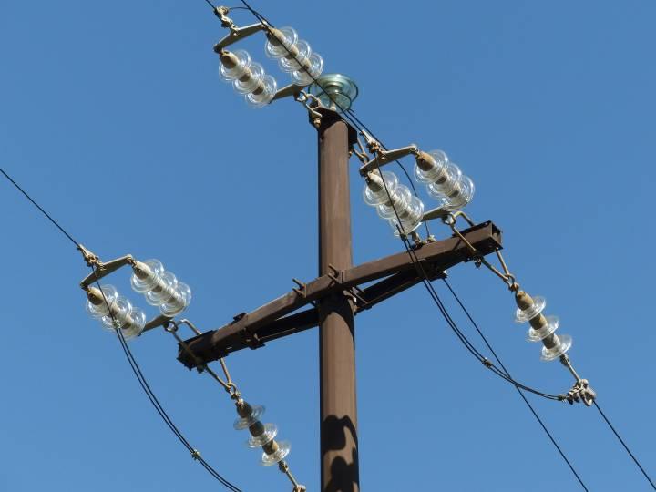 Стали известны подробности аварии, вызвавшей энергосбой на Дальнем Востоке