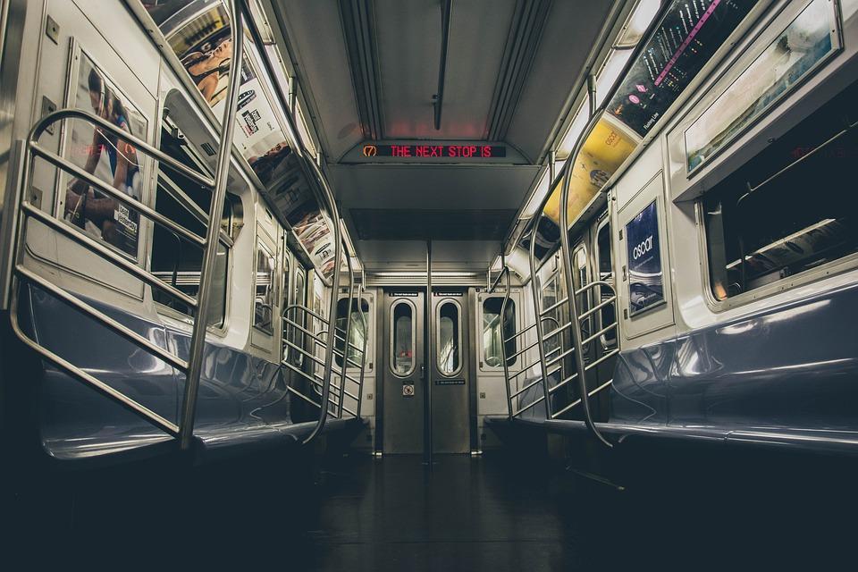 Во Владивостоке может появиться метро