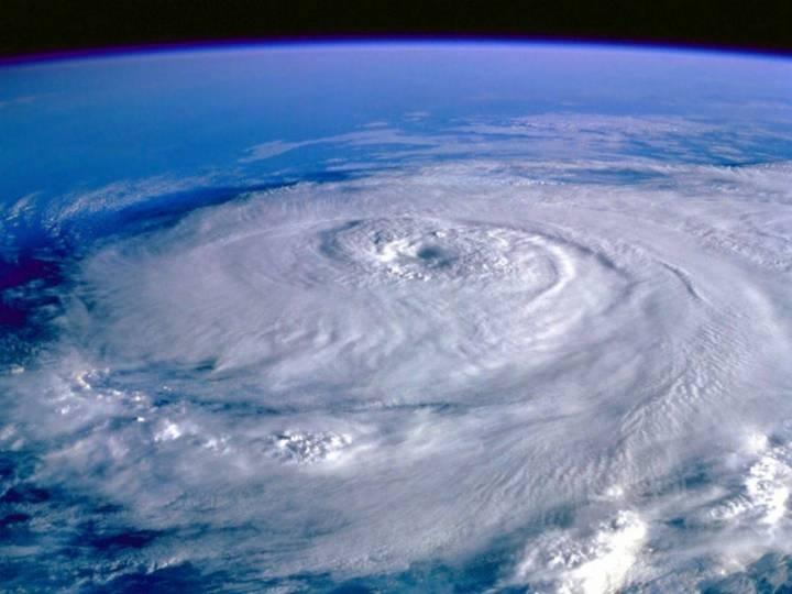 Мощный циклон ударил по Приморскому краю: подтоплены дороги и села, снесены мосты