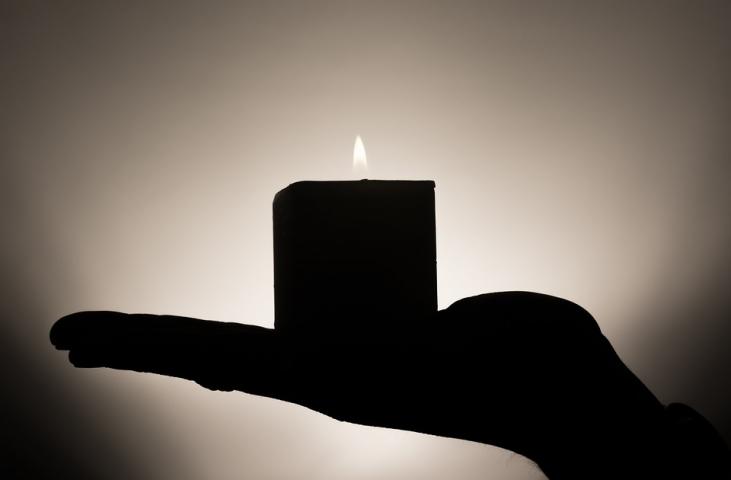 Психиатрические больницы в Приморье до сих пор остаются без света из-за аварии