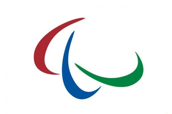 Сборную России отстранили от участия в Паралимпиаде
