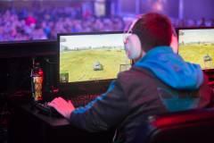 «Время танков». Битва взводов» – команда из Владивостока сразится на суперфинале турнира в Екатеринбурге