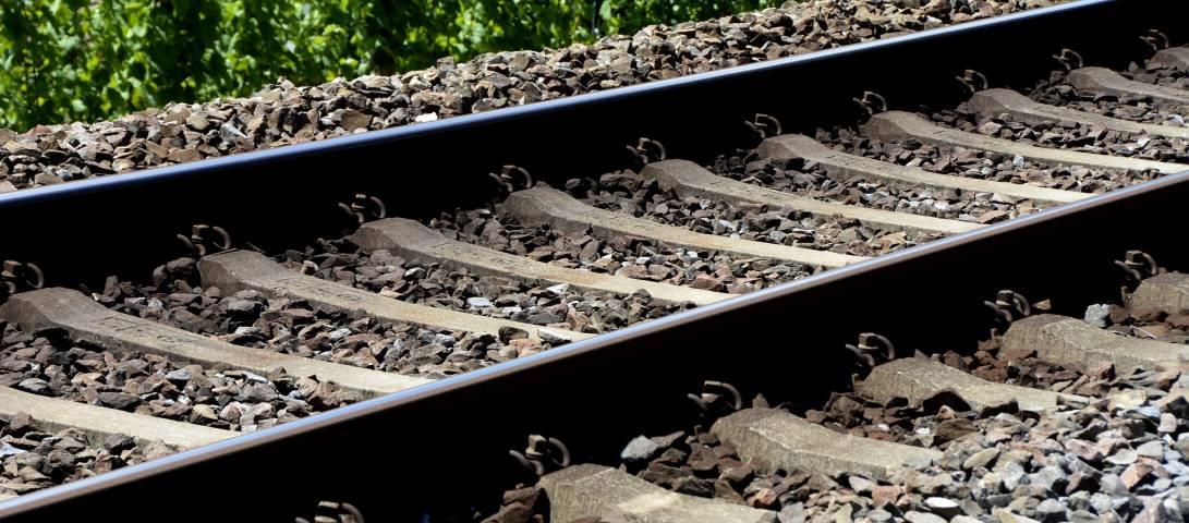 В Приморье все задержанные пассажирские поезда отправлены по назначению