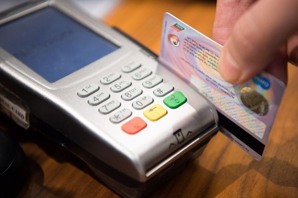 Центробанк объяснил, как будут блокироваться счета из-за сомнительных операций