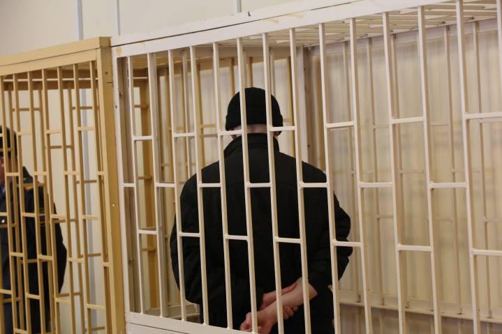Жителя Владивостока приговорили к 18 годам тюрьмы за изнасилование ребенка