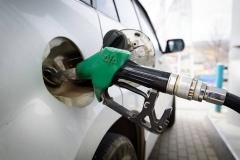 Автомобилистов ждет резкий скачок цен на бензин