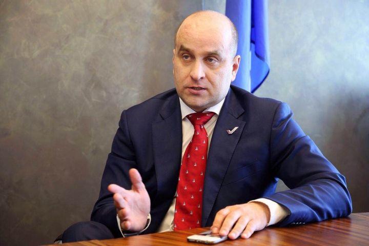 Проблема «кредитного рабства» в Приморье ставит под угрозу развитие региона