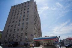 Администрация Владивостока попалась на нарушениях жилищного законодательства