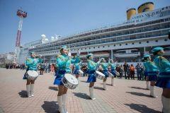 В России утвердили порядок возмещения ущерба туристам