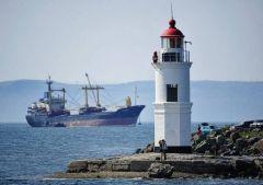 Погоду с прояснениями обещают синоптики Владивостоку в воскресенье