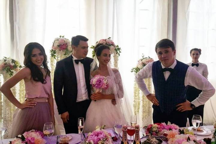 Ресторан, где отгремела «свадьба года» во Владивостоке, прошел проверку