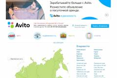 Необычный предмет получил житель Владивостока, купив товар на Avito.ru