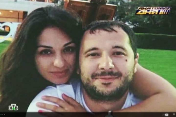 В США начался суд над сыном депутата Госдумы из Владивостока Романом Селезневым