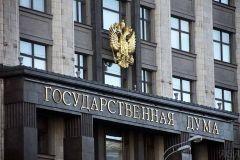 За место в Госдуме от Приморья поборются бизнесмены, врачи и воспитатель