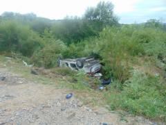Стали известны подробности смертельного ДТП в Хасанском районе