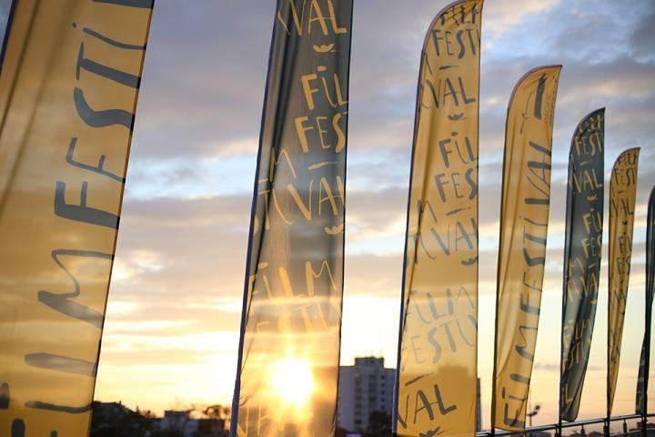 Во Владивостоке состоится пресс-конференция, посвященная открытию кинофестиваля Pacific Meridian