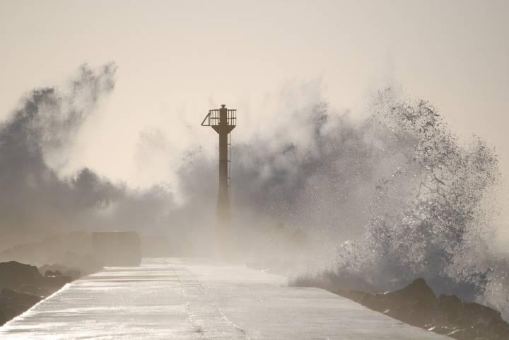 Тайфун SOULIK набирает силу – чего ждать приморцам?