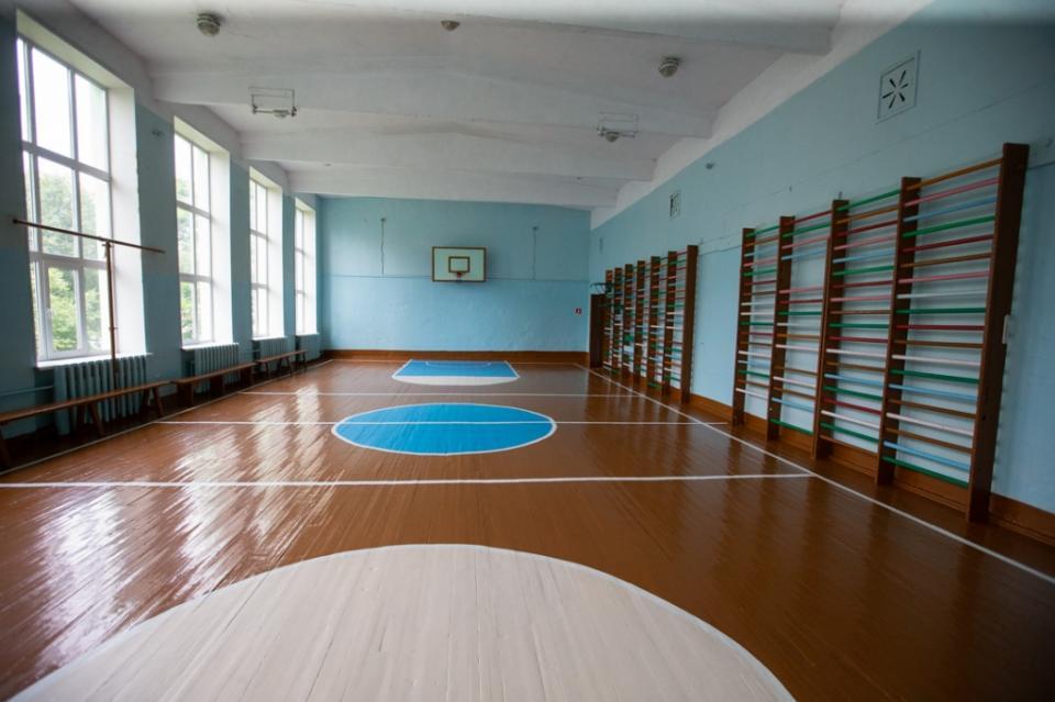 В приморском поселке построят новую школу