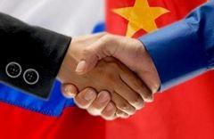 Приморских бизнесменов познакомят с китайскими во Владивостоке