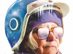 Фильмом открытия МКФ «Меридианы Тихого» станет «Карп отмороженный» Владимира Котта