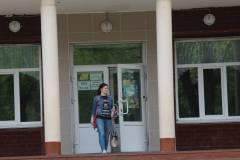 Платить за охрану в школах Владивостока должна мэрия – прокуратура