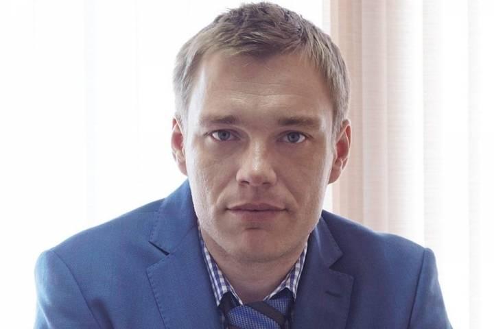 Отстраненный от футбола директор ФК «Луч-Энергия»: «Дело яйца выеденного не стоит»