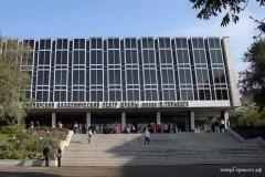 Театр им. Горького во Владивостоке закроется на ремонт на полтора года