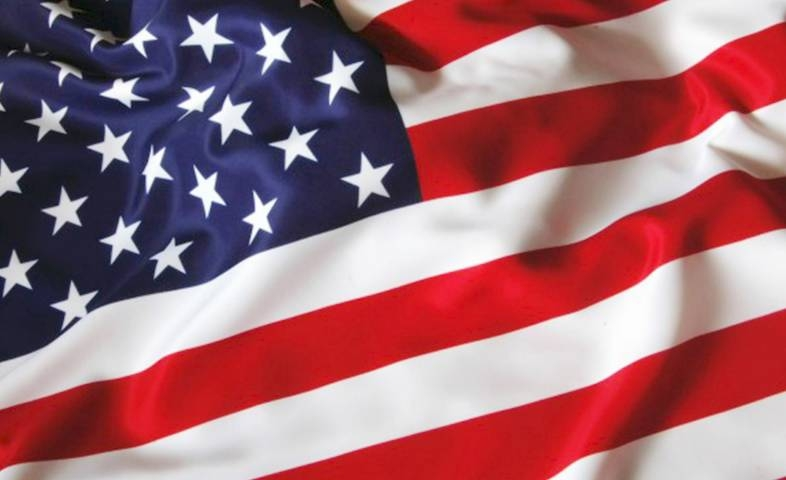 Россиянам предложили обращаться за американскими визами в представительства в других странах
