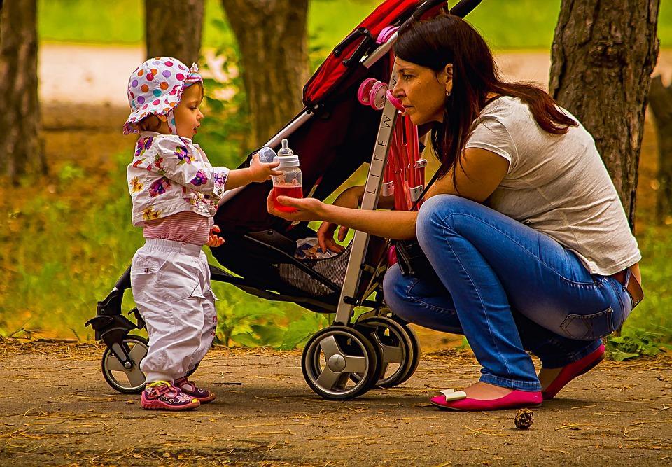 «БАМовские матери» опубликовали обращение к водителям Владивостока