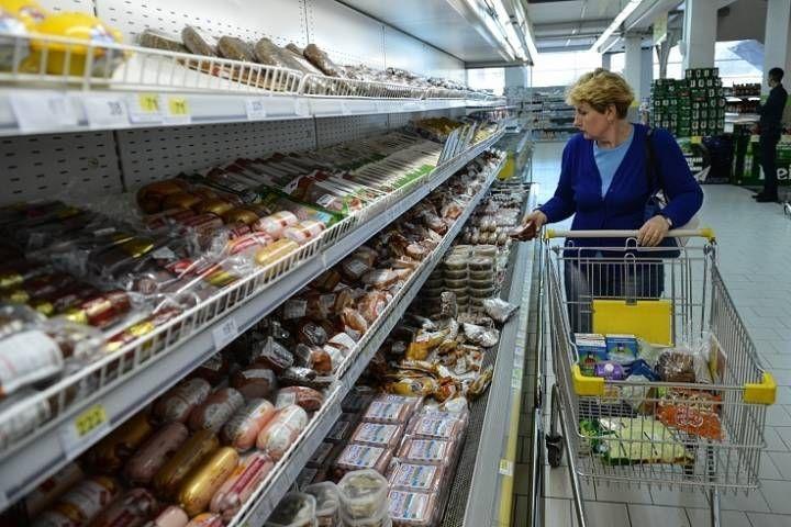 Под маской эко: на какие уловки идут продавцы «чистых» продуктов в Приморье