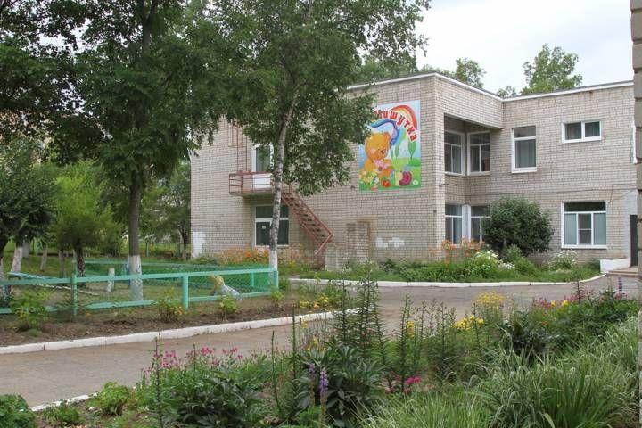 Детский сад Большого Камня, где отравились 58 человек, возобновил работу