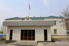 Сотрудник представительства КНДР во Владивостоке стал перебежчиком