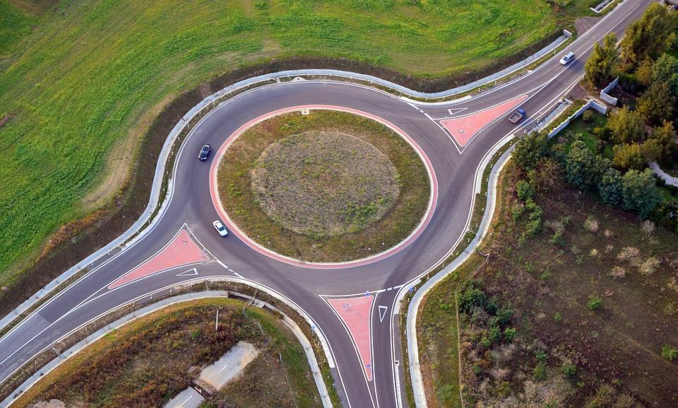 В Правила дорожного движения внесут существенные изменения