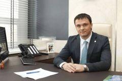 Мосгорсуд сегодня проверит законность домашнего ареста брата мэра Владивостока
