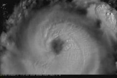 Американский метеоэксперт впечатлен размахом «Лайонрока»