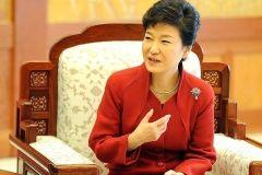 Лидер Южной Кореи использует визит в Приморье для усиления давления на КНДР