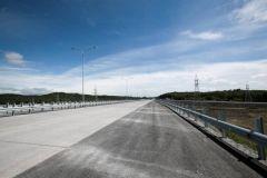 Массовый ремонт дорог во Владивостоке не завершится к 1 сентября