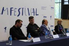«Меридианы Тихого» представят 40 дебютантов