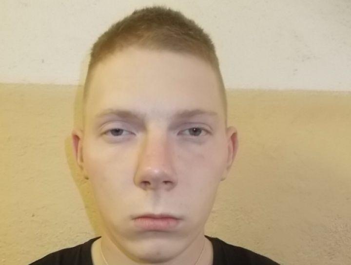 Во Владивостоке задержали беглого преступника